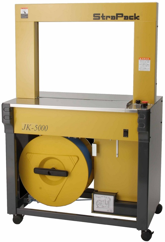 JK-5000